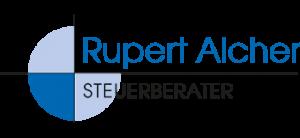 Steuerkanzlei Rupert Aicher, Steuerberater in Altötting